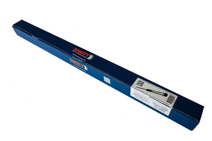 Amortizor frână inerțială KNOTT KF27 1600-2700 kg