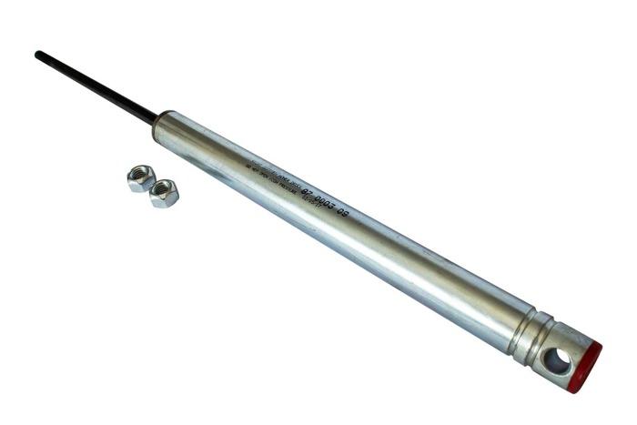 Amortizor frână inerțială KNOTT KF7,5 750 kg