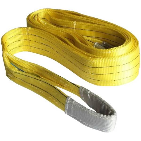 Bandă elastică pt. transport 3T/5M 90 mm UNITRAILER