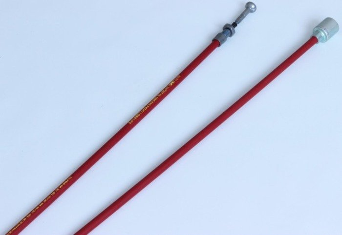 Cablu de frână Bowden AL-KO 1020/1216