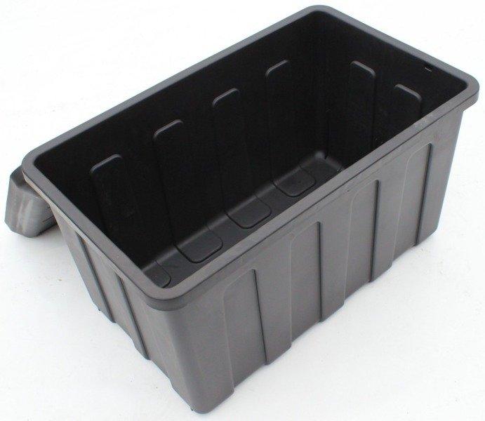 Cutia pentru scule LAGO 800X500X470