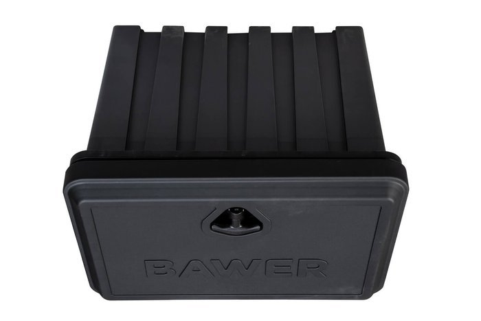 Cutie de unelte BAWER 600x425x460