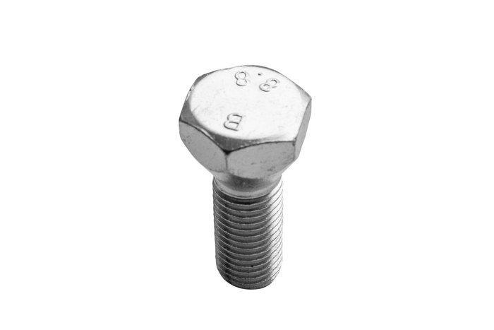 Șurub conic fără flanșă pentru roți M12x1, 5